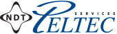 Peltec Services